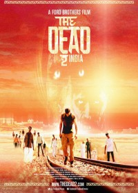 The Dead 2 : India (2013)