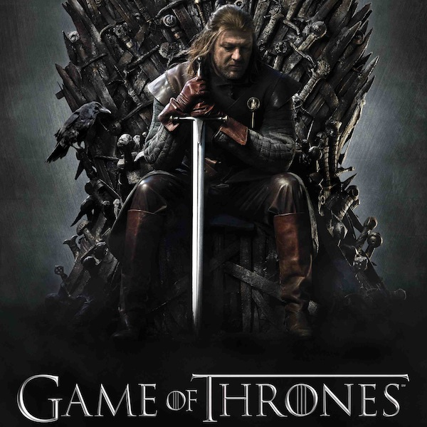 Game Of Thrones Hd Filme