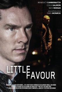 Little Favour (2013)