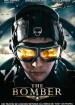 Ballada o bombere - The bomber (2011)