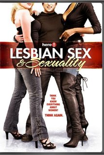 Lesbian Sex And Sexuality (2007)