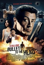 Bullet to the Head (2012) online subtitrat