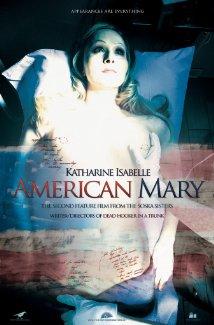 American Mary (2012) online subtitrat