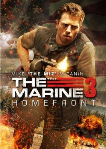 The Marine: Homefront (2013) online subtitrat