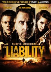 The Liability - Obligatia (2012) online subtitrat