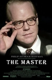 The Master (2012) online subtitrat