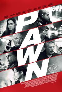 Pawn (2013) online subtitrat