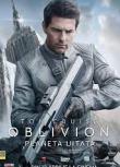 Oblivion online subtitrat