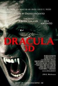 Dracula 3D (2012) online subtitrat