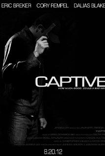 Captive (2013) online subtitrat