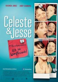 Celeste si Jesse pentru totdeauna online subtitrat