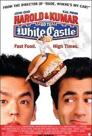 Harold & Kumar go to white castle online subtitrat
