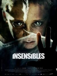 Insensibles (2012) online subtitrat