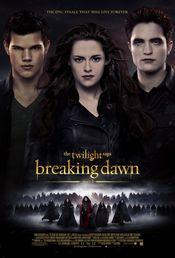 The Twilight Saga: Breaking Dawn - Part 2 online subtitrat