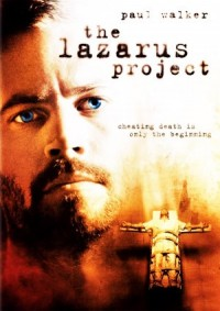 The Lazarus Project (2008) online subtitrat