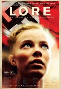Lore (2012) online subtitrat