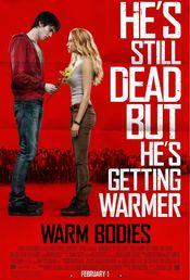 Warm Bodies (2013) online subtitrat