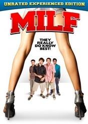 Milf (2010) online subtitrat