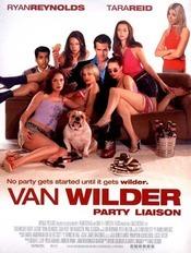 Van Wilder : Party Liaison - Bal cu scandal (2002) online subtitrat