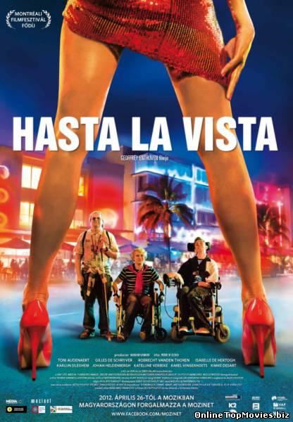 Hasta la Vista (2011) online subtitrat