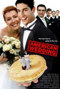 American Pie 3 The Wedding (2003) online subtitrat