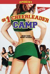 Number One Cheerleader Camp – Tabara majoretelor (2010) online subtitrat