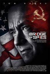 Bridge of Spies - Podul Spionilor 2015 online subtitrat