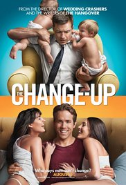 The Change-Up - Daca as fi...tu (2011) online subtitrat