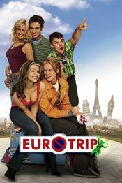 EuroTrip - Vacanta in Europa (2004)