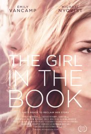 The Girl in the Book (2015) online subtitrat