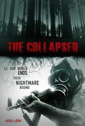 The Collapsed (2011) online subtitrat