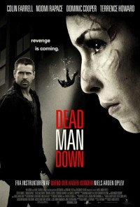 Dead Man Down - Gustul razbunarii (2013) online subtitrat