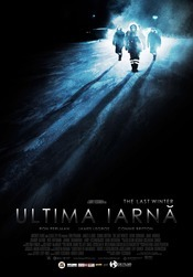 The Last Winter (2006) - Ultima iarna online subtitrat