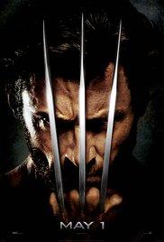 X-Men Origins: Wolverine - X-Men De La Origini: Wolverine online subtitrat