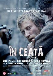 In the Fog - In ceata (2012) online subtitrat