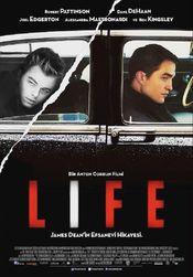 Life (2015) online subtitrat