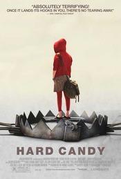 Hard Candy – Capcana fatala (2005) online subtitrat