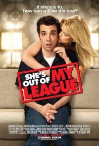 She's Out of My League - Nu-i de nasul meu (2010)