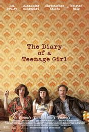 The Diary of a Teenage Girl (2015) online subtitrat