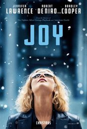Joy (2015) online subtitrat