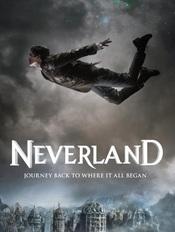 Neverland - Taramul de nicaieri (2011)