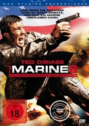The Marine 2 - O lupta personala 2 (2009) online subtitrat
