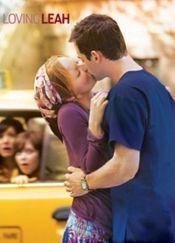 Loving Leah - Iubind-o pe Leah (2009)