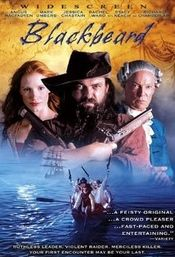 Blackbeard : Terror at Sea (2006)
