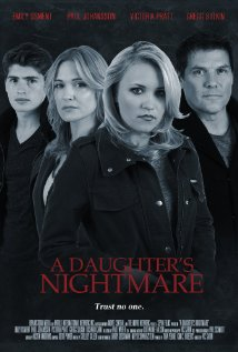 A Daughter's Nightmare (2015)