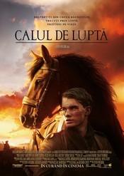War Horse - Calul de lupta (2011)