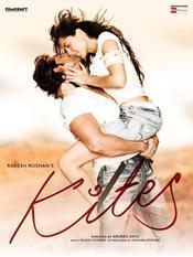 Kites - Zmeie (2010)