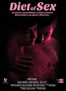 Filme Online Erotice