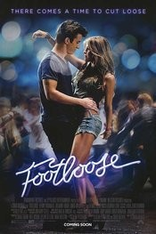 Footloose - Dans interzis 2011