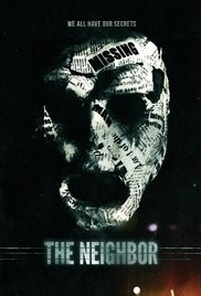 The Neighbor - Vecinul 2016